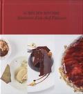 Aurélien Rivoire - Itinéraire d'un chef pâtissier.