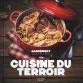 Estérelle Payany et Isabelle Guerre - Cuisine du terroir.