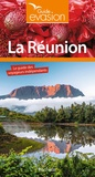 Geoffroy Morhain - La Réunion.