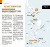Iles grecques. Les Cyclades et Athènes  Edition 2020