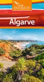 Anonyme - Algarve.