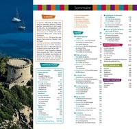 Corse  Edition 2020