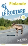 Le Routard - Finlande.