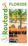 Le Routard - Floride. 1 Plan détachable
