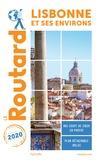 Le Routard - Lisbonne et ses environs.
