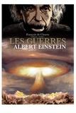 Eric Corbeyran et François de Closets - Les guerres d'Albert Einstein Tome 2 : .