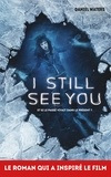 Daniel Waters - I Still See You.