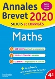 Philippe Rousseau - Maths.