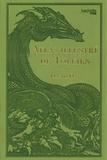 David Day - Atlas illustré de Tolkien.