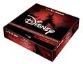 Disney - Escape Game Disney - 5 scénarios pour déjouer les plans des plus grands méchants Disney.