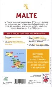 Malte  Edition 2020-2021