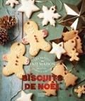 Eva Harlé - Biscuits de Noël Nouvelle édition.