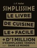 Hachette Pratique - Simplissime.