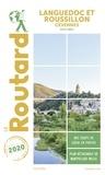 Collectif - Guide du Routard Languedoc Roussillon Cévennes 2020 - (Occitanie).