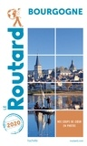 Collectif - Guide du Routard Bourgogne 2020.