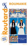 Le Routard - Roumanie.