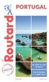 Le Routard - Portugal. 1 Plan détachable