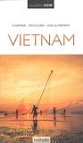 Hachette tourisme - Vietnam et Angkor.