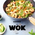Hachette - Wok.