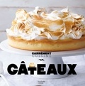 Hachette - Gâteaux.