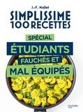 Jean-François Mallet - Spécial étudiants fauchés et mal équipés.