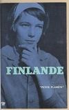 George Desneige - Finlande.