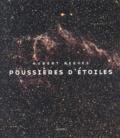 Poussières d'étoiles / Hubert REEVES | REEVES, Hubert