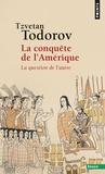 Tzvetan Todorov - .