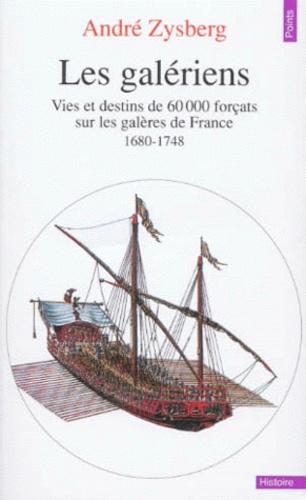 http://www.decitre.fr/gi/57/9782020128957FS.gif