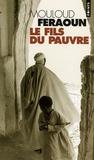 Mouloud Feraoun - Le Fils du pauvre.