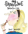 Ma frangine / Babette Cole | Cole, Babette (1950-2017)
