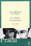 Juan Manuel de Prada - .