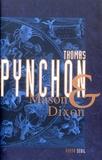 Thomas Pynchon - .