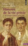 Philippe Ariès et  Collectif - .
