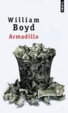 William Boyd - Armadillo.