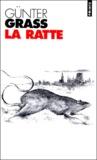 Günter Grass - La ratte.