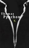 Thomas Pynchon - V..