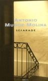 Antonio Muñoz-Molina - .
