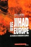 Ali Laïdi - .