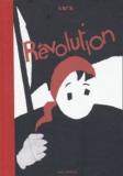 Révolution / Sara | SARA. Auteur