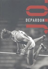 Raymond Depardon - J.O..