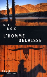 C-J Box - L'homme délaissé.