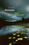 Gerard Donovan - Pays de cocagne.