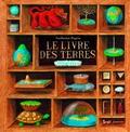 Le livre des terres imaginées / Guillaume Duprat   Duprat, Guillaume