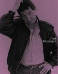 Pierre Desproges - Tout Desproges. 1 DVD