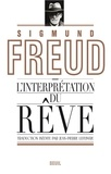 Sigmund Freud - L'interprétation du rêve.