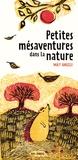 Petites mésaventures dans la nature / May Angeli | Angeli, May (1937-....)