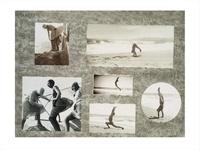 Lartigue. L'album d'une vie 1894-1986