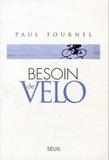 Paul Fournel - .