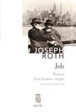 Joseph Roth - Job - Roman d'un homme simple.